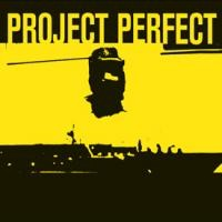 Purchase Project Perfect - PM+