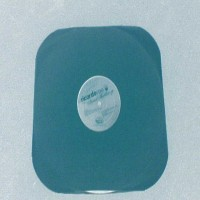 Purchase Ricardo Rae - Serial Thriller EP-(GM016) Promo-Vinyl