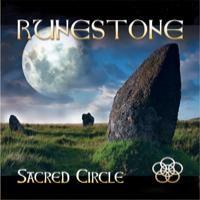 Purchase Runestone - Sacred Circle