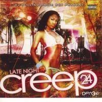 Purchase VA - Late Night Creep 24