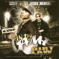 Purchase Citty - The Westside General Part 2 (I