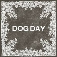 Purchase Dog Day - Night Group
