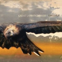 Purchase Great Lake Swimmers - Ongiara