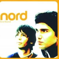Purchase Nord - Nord