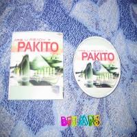 Purchase Pakito - Are U Ready CDM