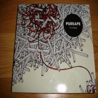 Purchase Pureape - Screenplay-CD