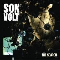 Purchase Son Volt - The Search