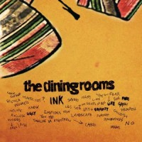 Purchase The Dining Rooms - Ink