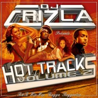 Purchase DJ Crizla - DJ Crizla - Hot Tracks Vol.2 Bootleg