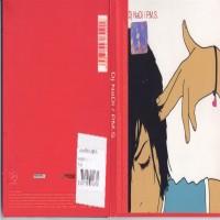 Purchase Dj Nadi - P.M.S. mixed by Dj Nadi (Bootleg)