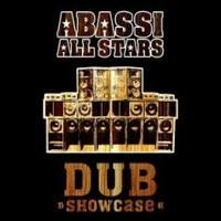 Purchase Abassi All Stars - Dub Showcase