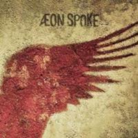 Purchase Aeon Spoke - Aeon Spoke