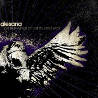 Purchase Alesana - On Frail Wings Of Vanity And Wax