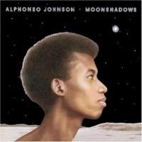 Purchase Alphonso Johnson - Moonshadows (remastered, 2006)