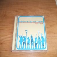 Purchase Babylove & The Van Dangos - Run Run Rudie