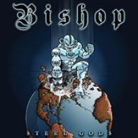 Purchase Bishop - Steel Gods