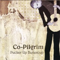 Purchase Co-Pilgrim - Pucker Up Buttercup