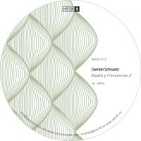 Purchase Damian Schwartz - Ruidos Y Frequencias 2