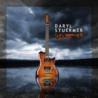 Purchase Daryl Stuermer - Go