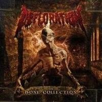 Purchase Defloration - The Bone Collection