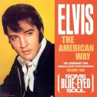 Purchase Elvis Presley - The American Way Volume 2