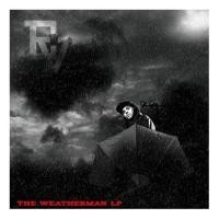 Purchase Evidence - The Weatherman LP