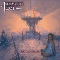 Purchase Frozen Tears - Nights Of Violence