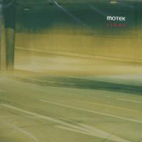 Purchase Motek - Urban