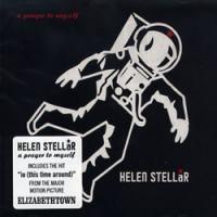 Purchase Helen Stellar - A Prayer To Myself