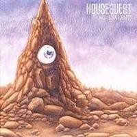 Purchase Houseguest - High Strangeness