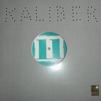 Purchase kaliber - Kaliber 11 Vinyl