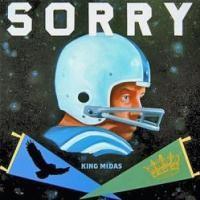 Purchase King Midas - Sorry