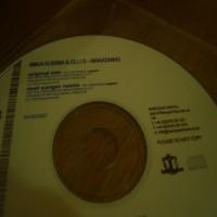 Purchase Miika Kuisma And Olli S - Awakening CDS