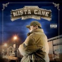 Purchase Mista Cane - In My Life