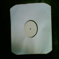 Purchase Nakadia - Keen on Disco Vinyl