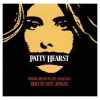 Purchase Scott Johnson - Patty Hearst