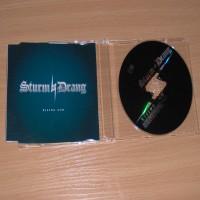 Purchase Sturm und Drang - Rising Son (CDS)