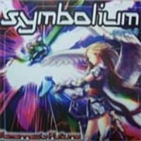 Purchase Symbolium - Tomorrow's Future Vinyl