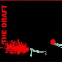 Purchase The Draft - The Draft