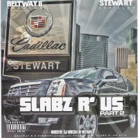 Purchase VA - Slabz R' Us Pt. 2