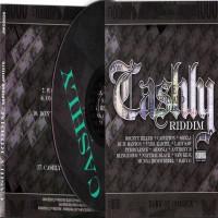 Purchase VA - Cashly Riddim