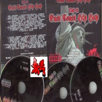 Purchase VA - This Is East Coast Hip Hop CD3