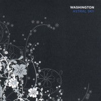 Purchase Washington - Astral Sky