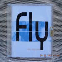 Purchase Alec-Roby Arker - Fly CDM