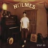 Purchase Holmes - Stop Go