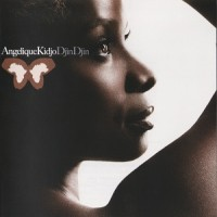 Purchase Angelique Kidjo - Djin Djin