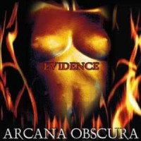 Purchase Arcana Obscura - Evidence