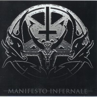 Purchase Baby Stab Horror - Manifesto Infernale