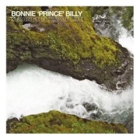 Purchase Bonnie 'prince' Billy - Strange Form Of Life