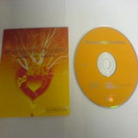 Purchase Breakstride Rockers - Lost In Love (Incl Project-X Rmx) (CDS)